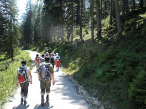 Hütteneck 10.07.2011 017