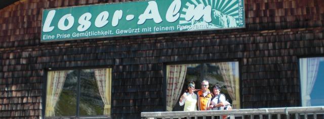 Hütteneck 19.9.2010 001v