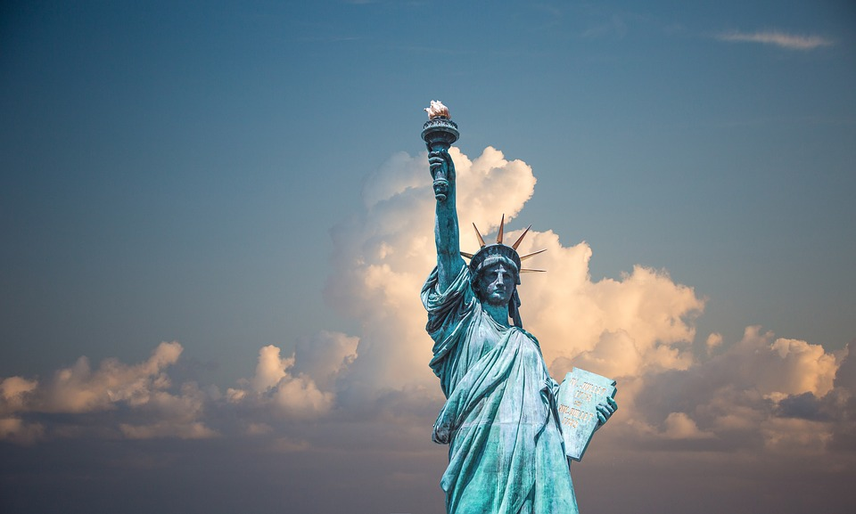 statue-of-liberty-1922120_960_720