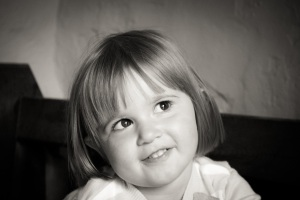 girl-toddler-child-baby-girl-161740