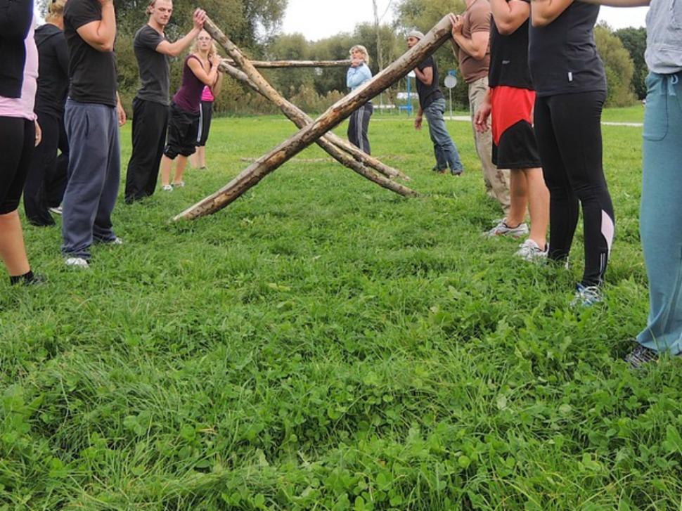 group-training-685422_960_720