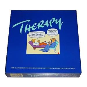 mb-spiele-therapy-1734