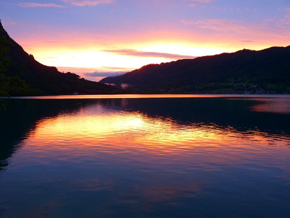 sunset-51890_960_720