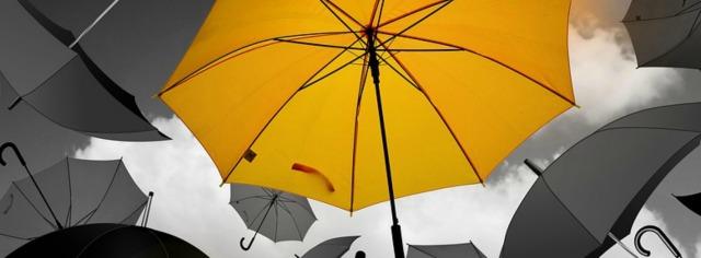 umbrella-1588167_960_720a
