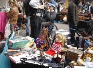 flea-market-467729_960_720