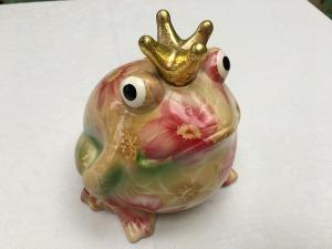 frog-1707928_960_720