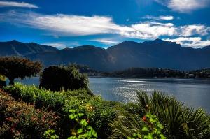lake-como-261111_960_720