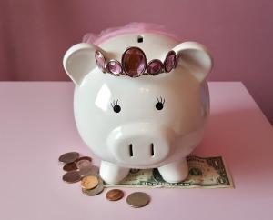 piggy-bank-1446874_960_720