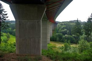 bridge-1542068_960_720