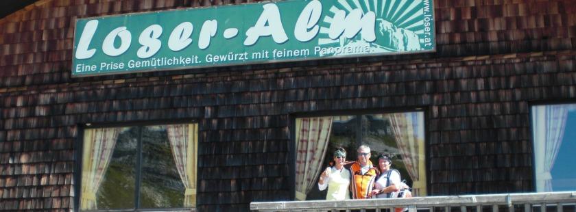 hutteneck-19-9-2010-001