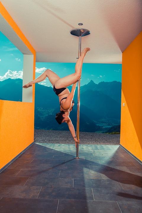 pole-dance-1976423_960_720
