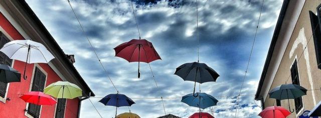 umbrella-2013464_960_720