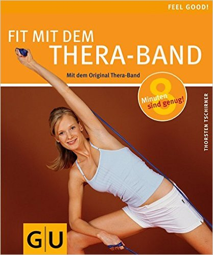 theraband-buch