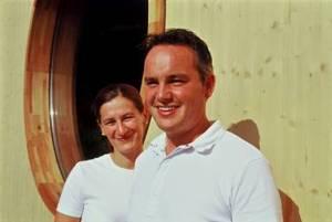 Christian und Margit Denz