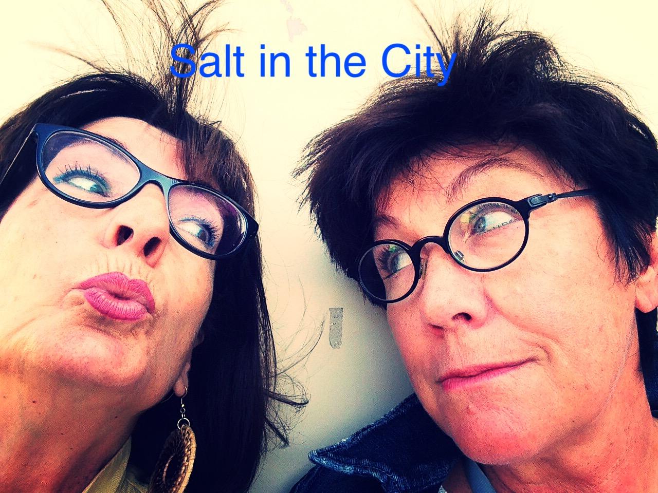Salt and the City.JPG