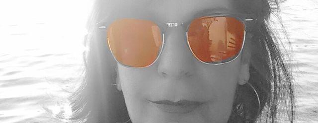 Sonnenbrille II